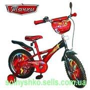 Продам 12 дюймовые (30 см) детские велосипеды