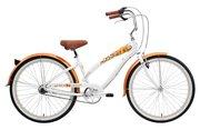Продам велосипед Nirve новый .Клаксон TW CS-1036 Лисица в ПОДАРОК