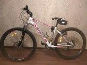 Продам велосипед в отличном состоянии.