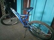 Продам велосипед Formula / Berkut