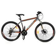 Сrosser Foх,  Beast,  Force,  Faith - горные велосипеды | Shimano
